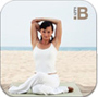 Fitness App Yoga Guide